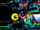 Pantalla NiGHTS into Dreams HD