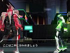 Pantalla Tiger & Bunny On Air Jack