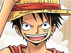 V�deo One Piece Romance Dawn: Debut Trailer (Japón)