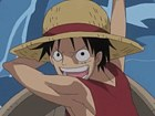 One Piece Romance Dawn - Spot TV (Japón)