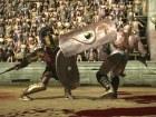 Imagen Spartacus Legends (PS3)