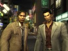 Yakuza 1 &amp; 2 HD Edition - Triler oficial (Japn)