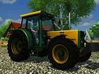 V�deo Farming Simulator 2013, Vehicles Roll Out