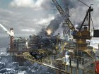 Pantalla Modern Warfare 3 - Collection 3