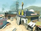Call of Duty: Modern Warfare 3 - Collection 3: Chaos Pack PS3
