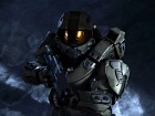 V�deo Xbox One, Mejores Juegos Xbox One - E3 2015