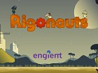Rigonauts iPhone