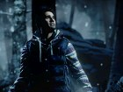 Until Dawn - Imagen PS4