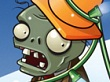 PopCap Games insin�a que en el E3 tendremos m�s de Plants vs. Zombies