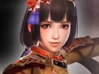 Samurai Warriors: Chronicles 2nd