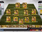 V�deo FIFA 13: Ultimate Team: