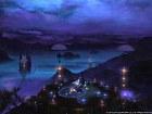 Imagen Final Fantasy XIV: A Realm Reborn (PS3)