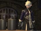 Final Fantasy XIV A Realm Reborn - PC