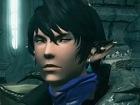 V�deo Final Fantasy XIV Online: A Realm Reborn Dragonsong es el tema principal de la banda sonora de Heavensward, la primera gran expansi�n de este MMORPG. El tema ha sido compuesto por el veterano Nobuo Uematsu e interpretado por Susan Calloway.