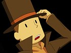 Profesor Layton y el Legado