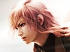 Lightning Returns: Final Fantasy XIII, Primer contacto
