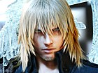 Lightning Returns: FF XIII - V�deo An�lisis 3DJuegos
