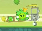 V�deo Bad Piggies: