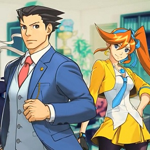 An�lisis Phoenix Wright: Ace Attorney - Dual Destinies