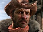 Call of Juarez: Gunslinger - Triler de Lanzamiento