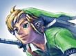 Nintendo desmiente los rumores sobre una serie de televisi�n basada en The Legend of Zelda