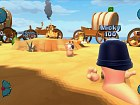 Imagen Worms Collection (Xbox 360)