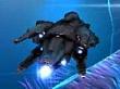 Nano Assault Neo-X confirma su desarrollo para PlayStation 4