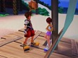 V�deo Kingdom Hearts HD 1.5 ReMIX