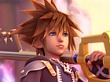 Vídeo Análisis 3DJuegos (Kingdom Hearts HD 1.5 ReMIX)