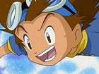 Digimon Adventure - Debut Teaser
