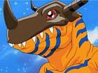Digimon Adventure - Trailer oficial (Japón)