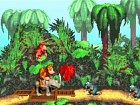 Imagen Donkey Kong Country