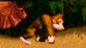 Donkey Kong Country - Gameplay: Memorias Retro