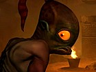 Abe�s Oddysee New N'Tasty! - GDC 2014 Gameplay Trailer