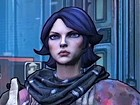 Borderlands: The Pre-Sequel! - Gameplay Comentado