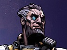 Borderlands: The Pre-Sequel! - V�deo An�lisis 3DJuegos