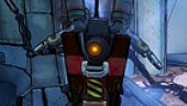 Borderlands: The Pre-Sequel! - Gameplay: Claptrap al Ataque