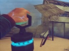 V�deo Ether One La enigm�tica aventura de Ether One muestra en la GDC 2015 el aspecto de su versi�n para PlayStation 4.