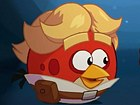 Angry Birds: Star Wars - Luke &amp; Leia