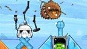 Angry Birds: Star Wars - Tr�iler de Anuncio