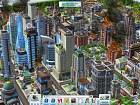 Imagen Cityville 2