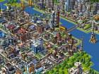 Imagen Web Cityville 2