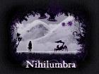 Imagen Nihilumbra (PC)
