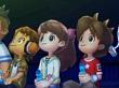Tráiler Introductorio (Yo-Kai Watch)