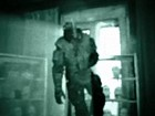 V�deo Outlast, Gameplay Walkthrought