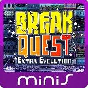 BreakQuest: Extra Evolution