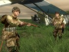 Imagen Brothers in Arms: Road to Hill 30 (PC)