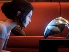 Pantalla Dreamfall Chapters