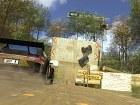 Imagen Trackmania 2: Valley