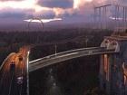 Imagen PC Trackmania 2: Valley